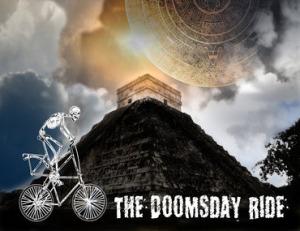 The Doomsday Ride