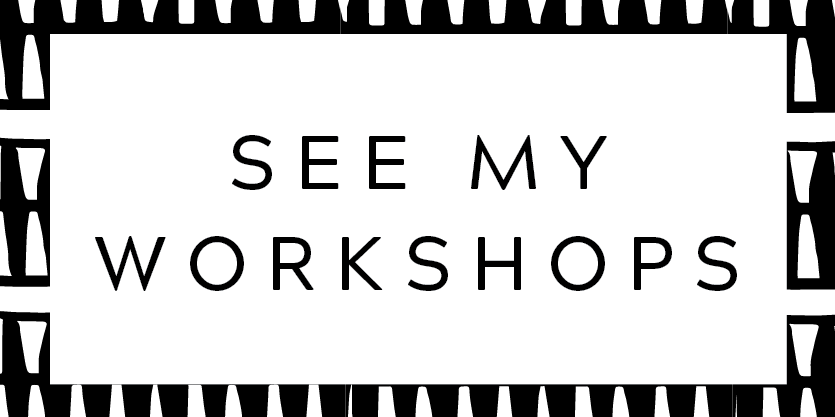 See a list of Caren Osten's Workshops